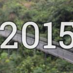 Tổng hợp các sự kiện chạy bộ sẽ được tổ chức năm 2015 ở Việt nam