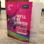 Khui hàng bộ Kit Color Me Run 2015 TP.HCM – Chỉ còn 4 ngày nữa thôi