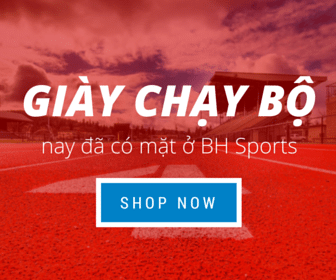 Giay chay bo - banner large rectangle