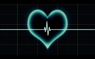Theo dõi nhịp tim
