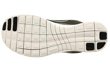 Đế giày Nike Free 3.0 v5 (2013)