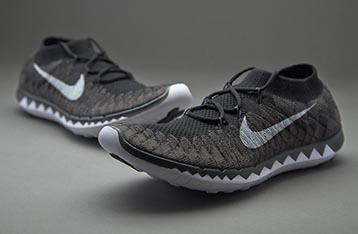 Nike Free 3.0 Flyknit (2014)