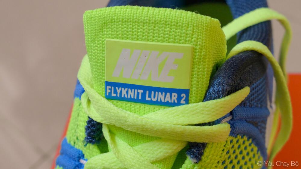 Nike-Flyknit-Lunar-2-17