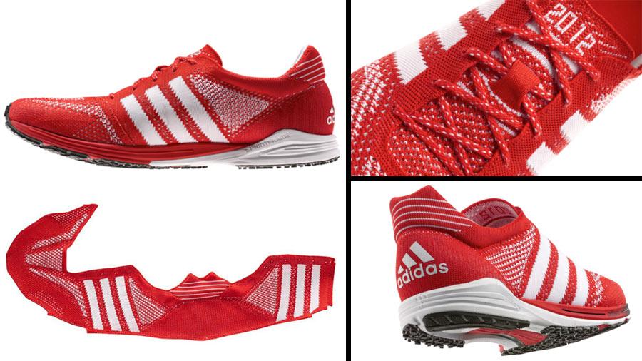 Adidas adiZero PrimeKnit