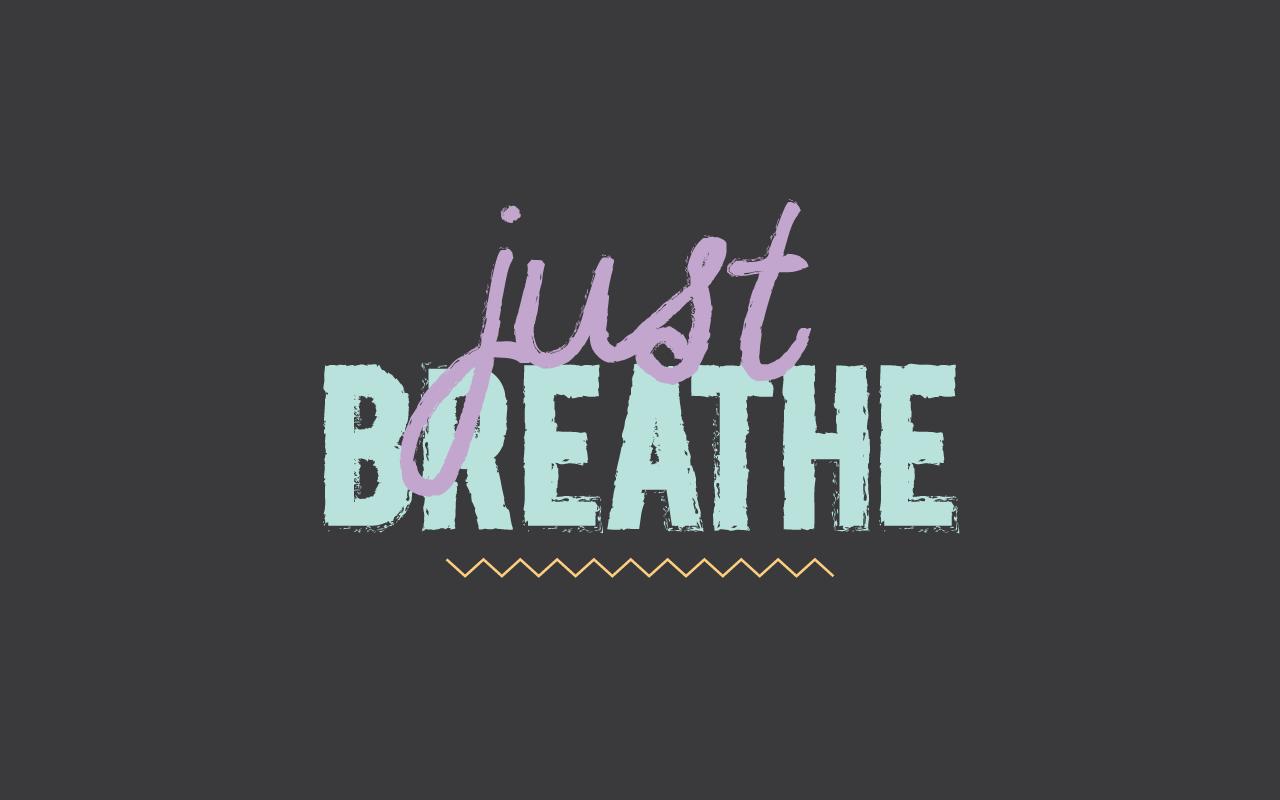 Cách hít thở khi chạy bộ: hãy thở theo cách của bạn