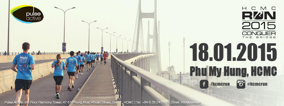 HCMC-Run-2015-banner