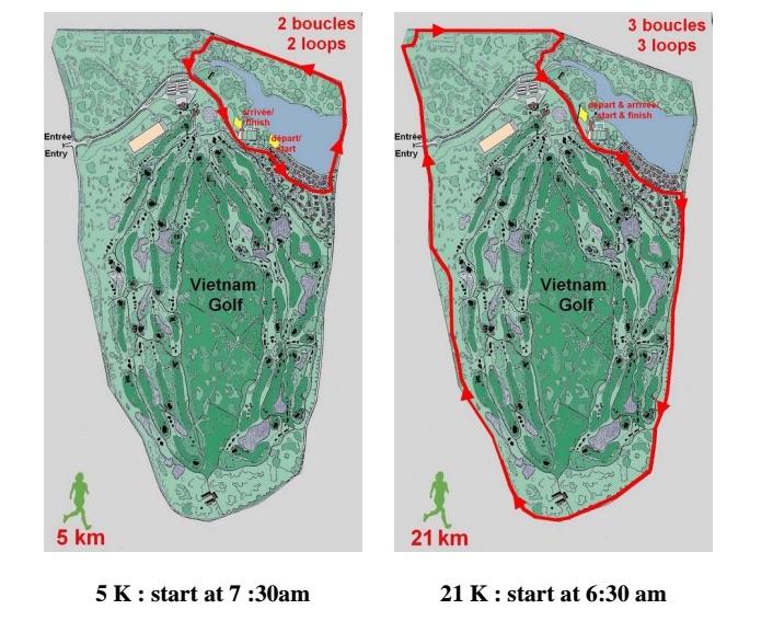 Spring-Race-2015-Map-5K-21K