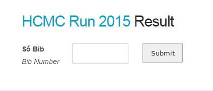 ket-qua-HCMC-Run-2015-1