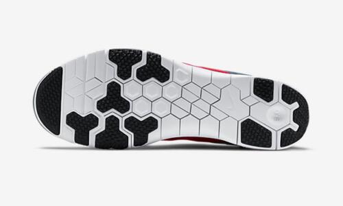 Đế giày training Nike Free Trainer 5.0 2015