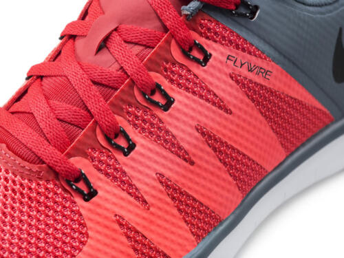 Thân giày Nike Free Trainer 5.0 (2015)