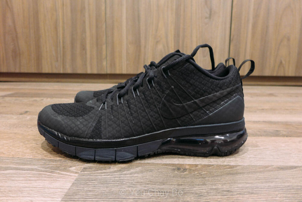 Nike Air Max TR1 180