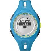 Timex Ironman Run x20