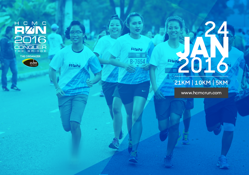 HCMC-Run-2016