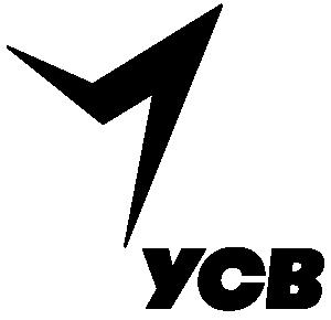 Logo YCB