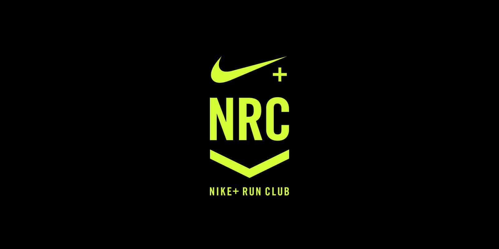 Hướng dẫn chuyển đổi đơn vị từ dặm sang km trên Nike+ Run Club