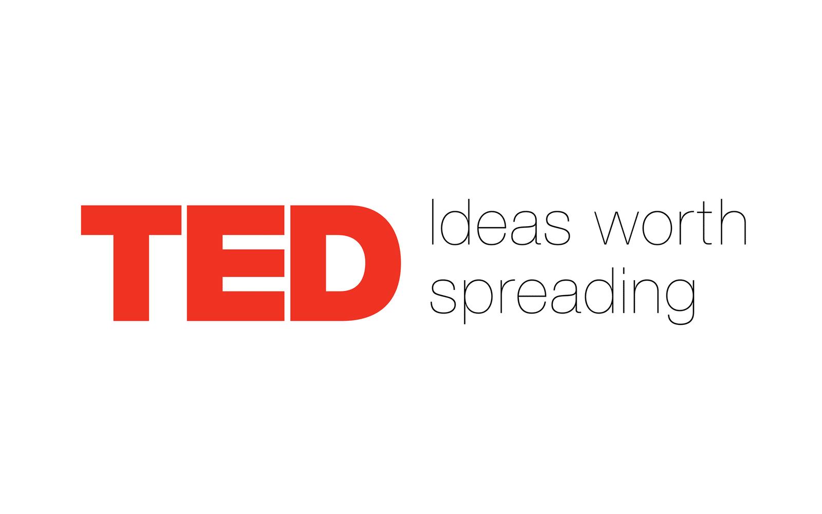 [Thú vui mới] Vừa chạy vừa tìm cảm hứng và luyện tiếng Anh với TED Talks