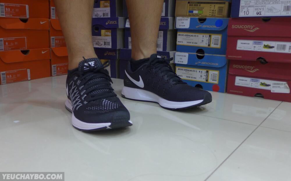 nike-air-zoom-pegasus-33-15
