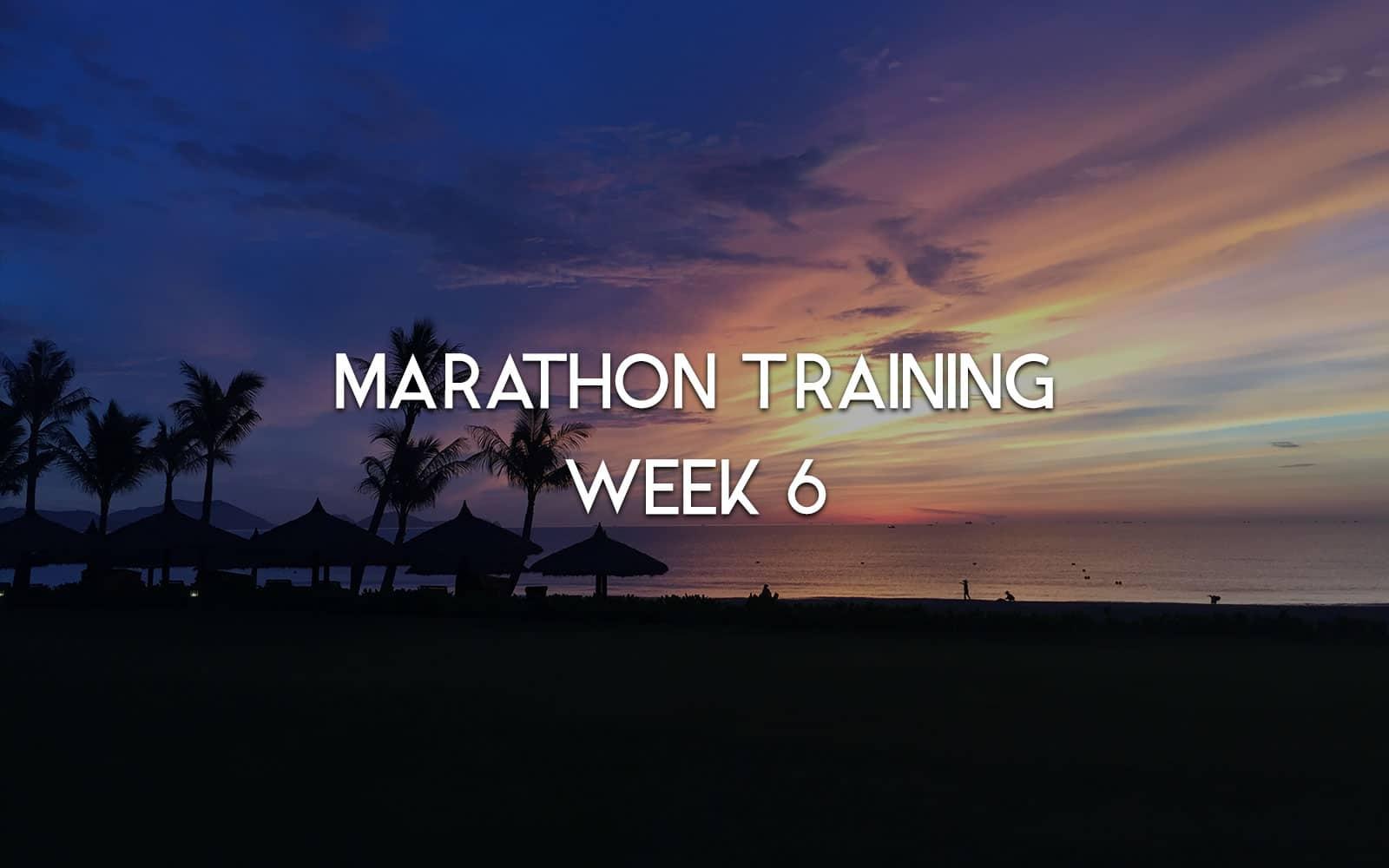 [Tổng kết tuần] Tuần 6 VMM 2017: Tập huấn ở Nha Trang – Cam Ranh