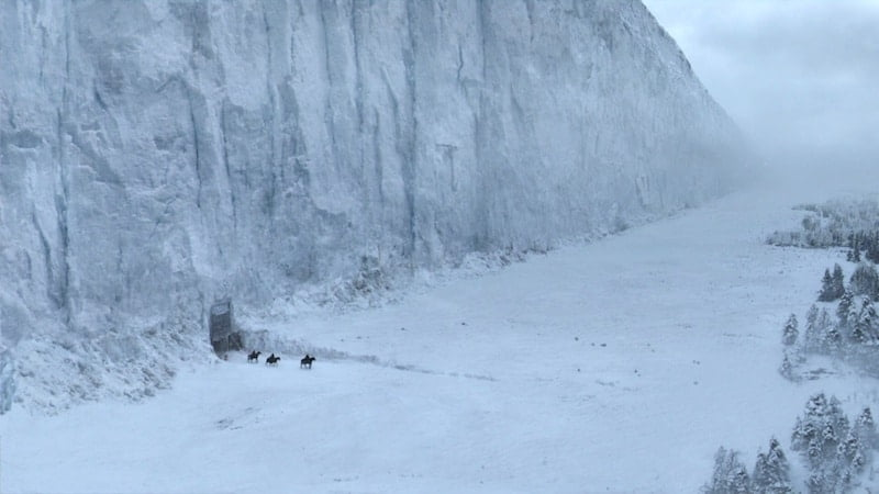 the wall game of thrones.jpg