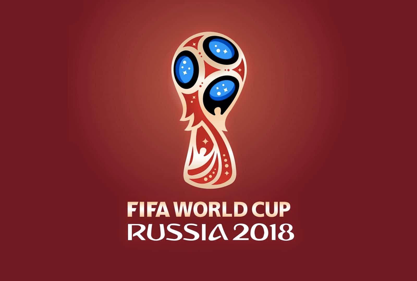 Làm sao sống sót qua mùa World Cup